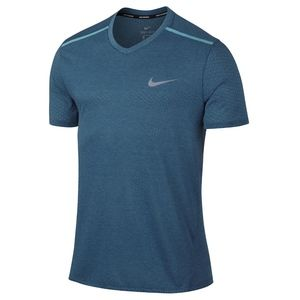 Men's Nike Breathe T-shirt